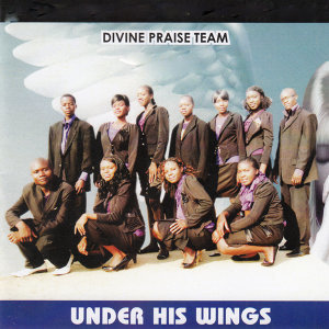 Divine Praise Team 歌手頭像