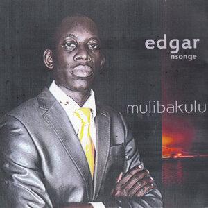 Edgar Nsonge 歌手頭像