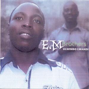E M Brothers 歌手頭像