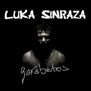 Luka Sinraza