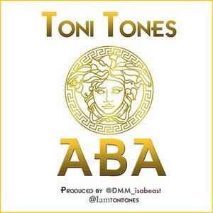 Toni Tones 歌手頭像
