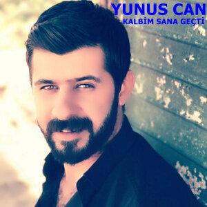 Yunus Can 歌手頭像