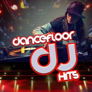 Dance Chart, Dance Party DJ, Dancefloor Hits 2015 歌手頭像