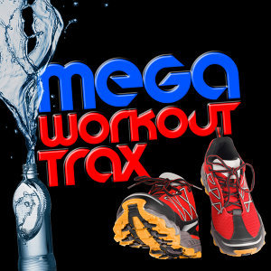 Work Out Music, Workout Trax Playlist, Workouts 歌手頭像