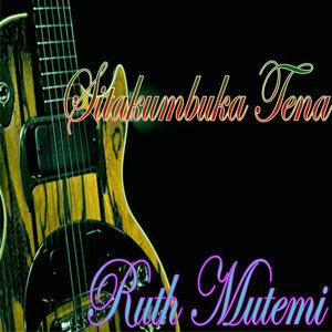 Ruth Mutemi 歌手頭像