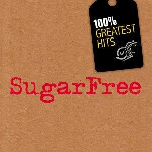 Sugar Free 歌手頭像