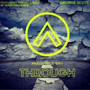 George Scott 歌手頭像