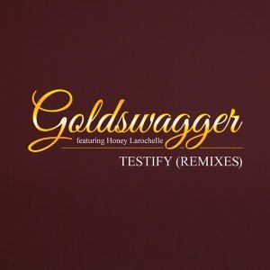 Goldswagger 歌手頭像