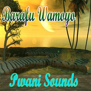Pwani Sounds 歌手頭像