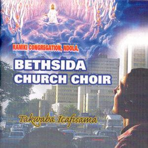 Kaniki Congregation Ndola Bethsaida Church Choir 歌手頭像