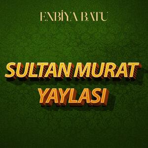 Enbiya Batu 歌手頭像