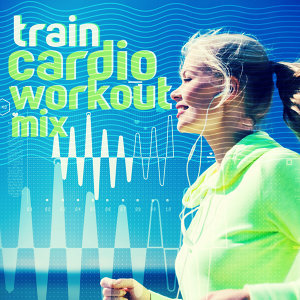 Cardio, Running Spinning Workout Music, Spinning Workout 歌手頭像