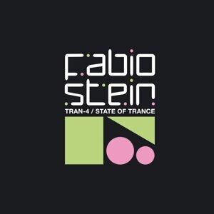 Fabio Stein