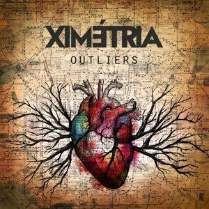 Ximetria 歌手頭像