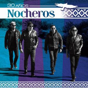 Los Nocheros 歌手頭像