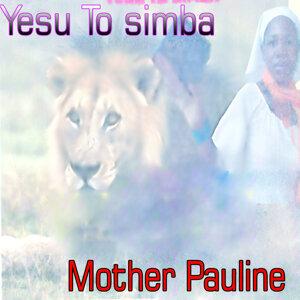 Mother Pauline 歌手頭像