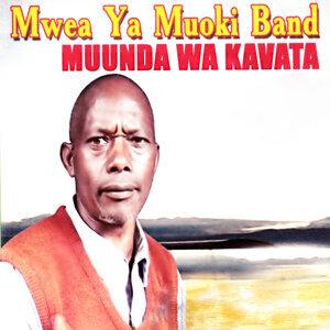 Mwea Ya Muoki Band 歌手頭像