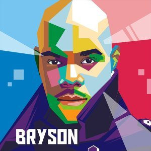 Bryson 歌手頭像