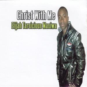 Elijah Tarsicious Masiwa 歌手頭像