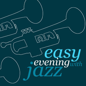 Easy Listening Music Club, Evening Chill Out Music Academy 歌手頭像