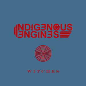 Indigenous Engines 歌手頭像
