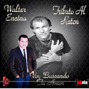 Walter Encina 歌手頭像