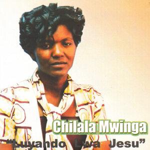 Chilala Mwinga 歌手頭像