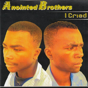 Annointed Brothers 歌手頭像