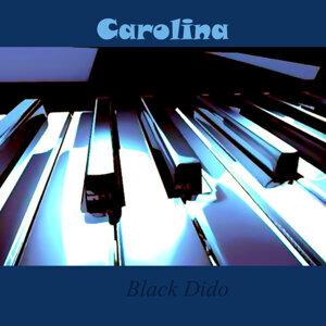 Black Dido 歌手頭像