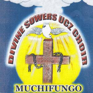 Divine Sowers UCZ Choir 歌手頭像