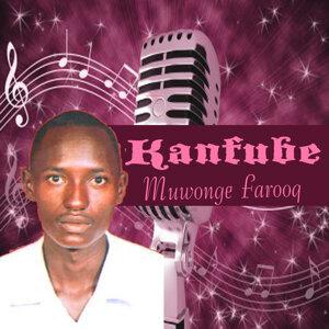 Muwonge Farooq 歌手頭像