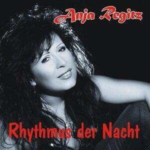 Anja Regitz 歌手頭像