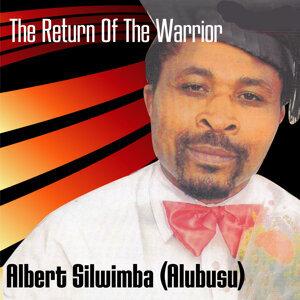 Albert Silwimba Alubusu 歌手頭像