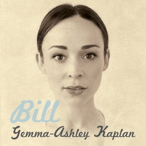 Gemma-Ashley Kaplan 歌手頭像