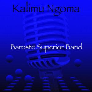 Baroste Superior Band 歌手頭像