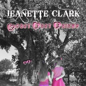 Jeanette Clark 歌手頭像