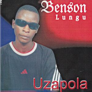 Benson Lungu 歌手頭像