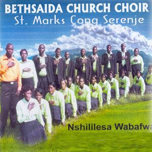 Bethsaida Church Choir St Marks Cong Serenje 歌手頭像