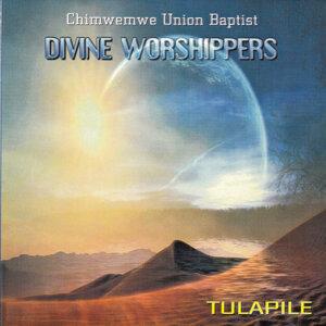 Chimwemwe Union Baptist Divine Worshippers 歌手頭像