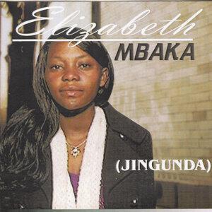 Elizabeth Mbaka 歌手頭像