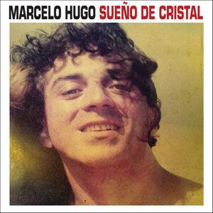Marcelo Hugo 歌手頭像
