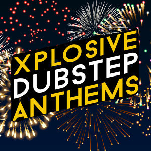 Dubstep 2015, Dubstep Mix Collection 歌手頭像