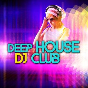 Deep House, Deep House Club, Saint Tropez Beach House Music Dj 歌手頭像
