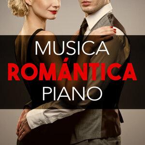 Classical Piano, Musica Romántica del Piano, Piano: Classical Relaxation 歌手頭像