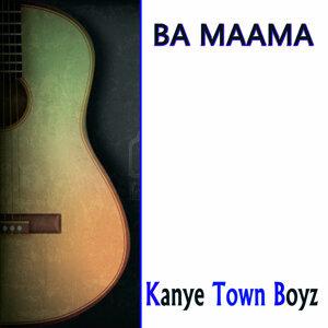 Kanye Town Boyz 歌手頭像