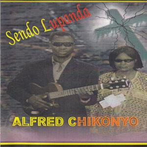 Alfred Chikonyo 歌手頭像