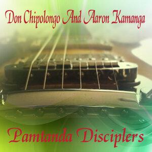 Don Chipolongo And Aaron Kamanga 歌手頭像