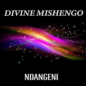 Divine Mishengo 歌手頭像