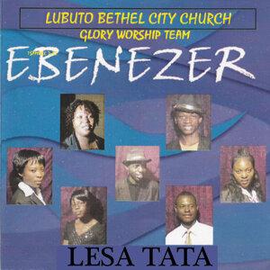 Lubuto Bethel City Church Glory Worship Team Ebenezer 歌手頭像