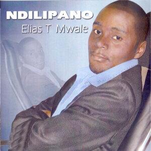 Elias T Mwale 歌手頭像